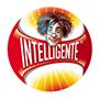 Avada Influencer Logo