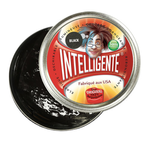 pate-intelligente-black-noire-