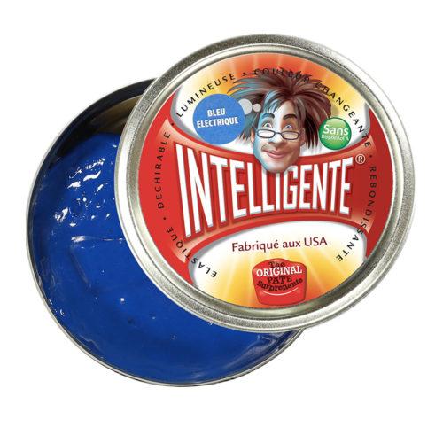 pate-intelligente-bleu-electrique-pate-a-malaxer