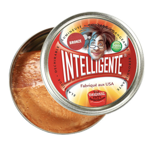 pate-intelligente-bronze
