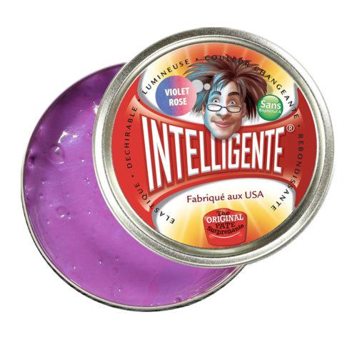 pate-intelligente-couleur-changeante-violet-rose