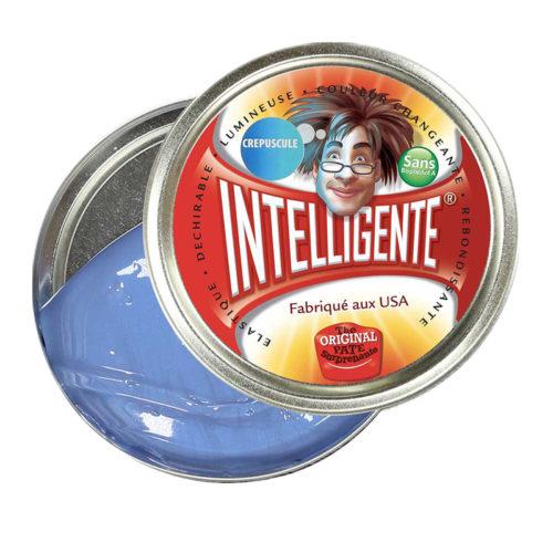 pate-intelligente-couleur-changeante-bleu