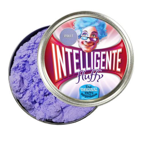pate-intelligente-fluffy-violet-extensible-texture-douce-nuageuse