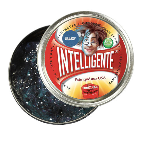 pate-intelligente-galaxy-reflets-elastique