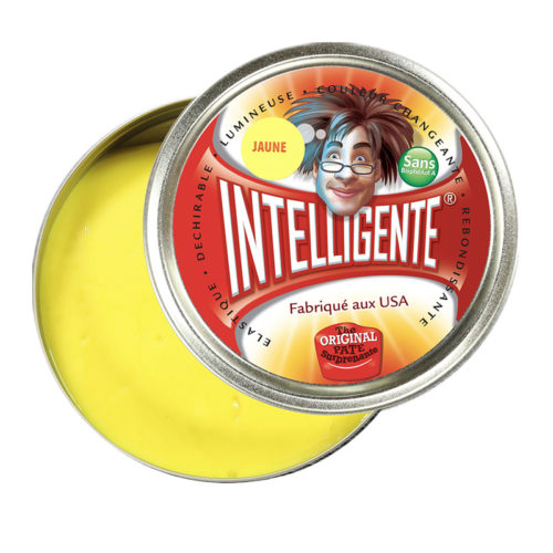 pate-intelligente-jaune-
