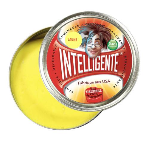 pate-intelligente-jaune-