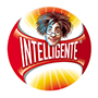 Pâte Intelligente Logo