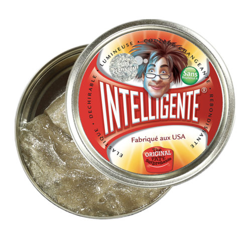 pate-intelligente-pure-platinium