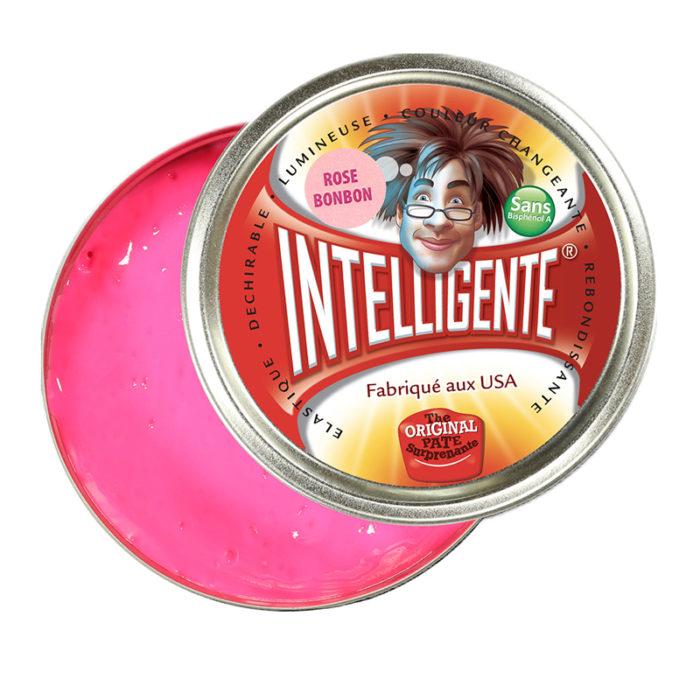 pate-intelligente-rose-bonbon-pate-girly