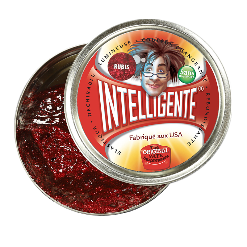 pate-intelligente-rouge-rubis