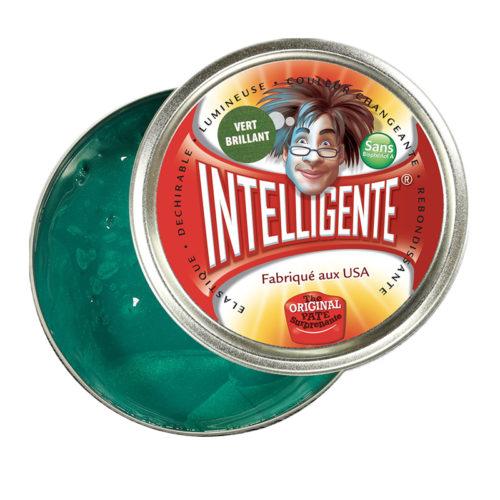 pate-intelligente-vert-brillant